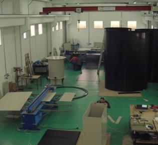 kemijska-industrija-proizvodnja