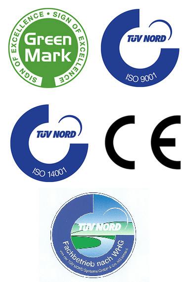 bor-plastika-certifikati1